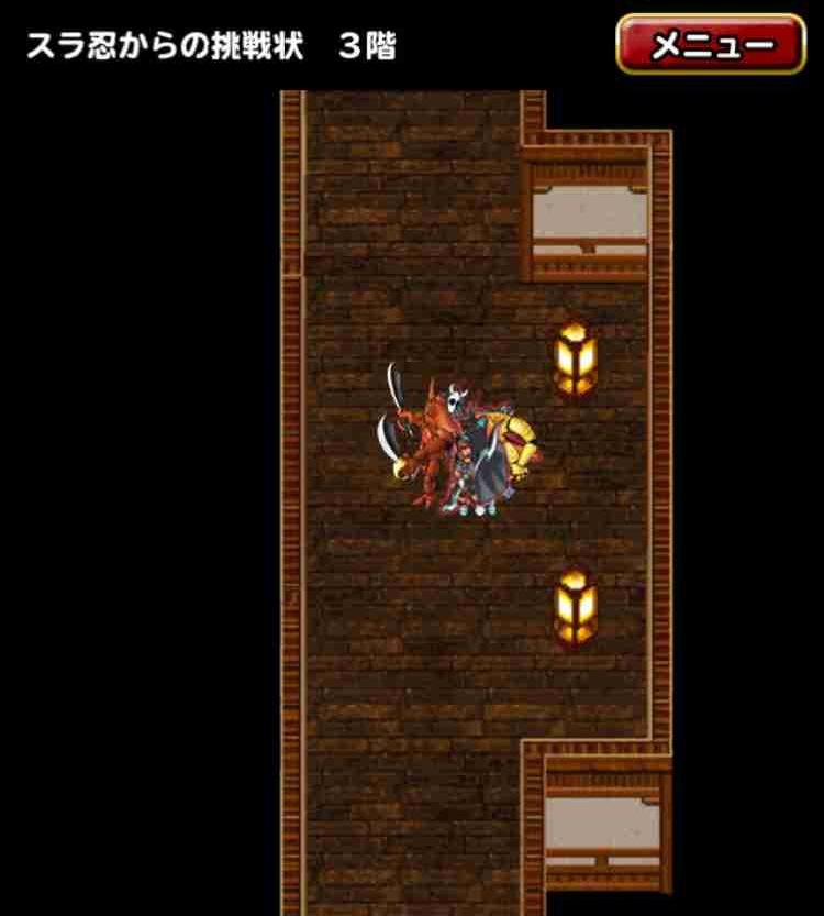 f:id:shohei_info:20170710165714j:plain