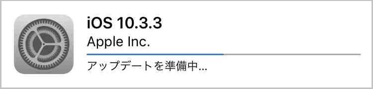 f:id:shohei_info:20170720142553j:plain