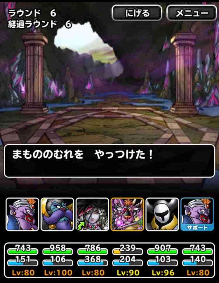 f:id:shohei_info:20170725103231j:plain