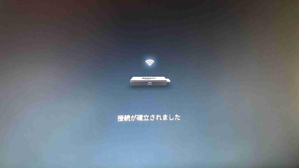 f:id:shohei_info:20170727095352j:plain