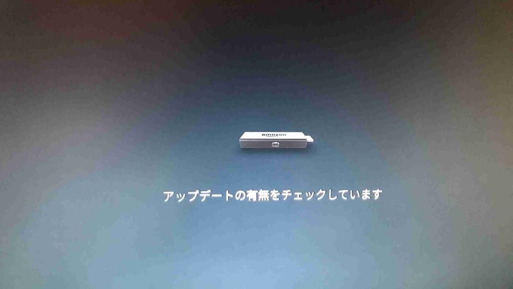 f:id:shohei_info:20170727095354j:plain