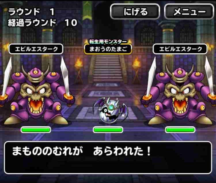 f:id:shohei_info:20170831085045j:plain