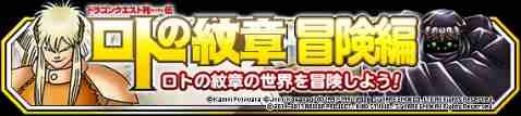 f:id:shohei_info:20170907160049j:plain