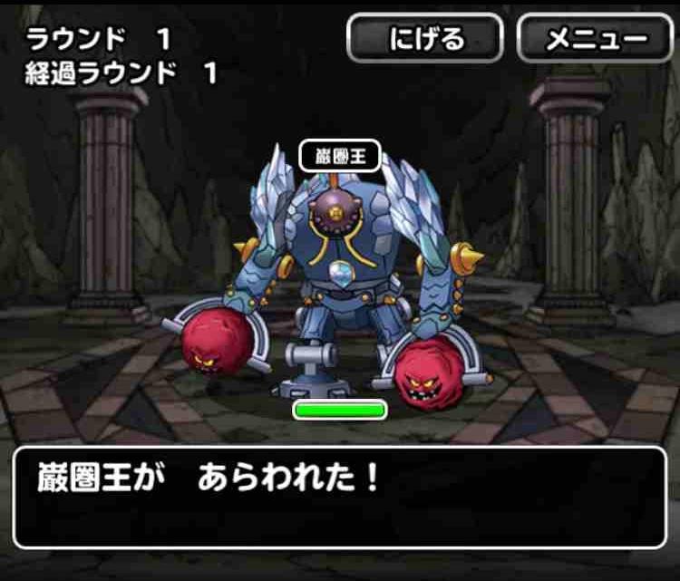f:id:shohei_info:20170907180249j:plain