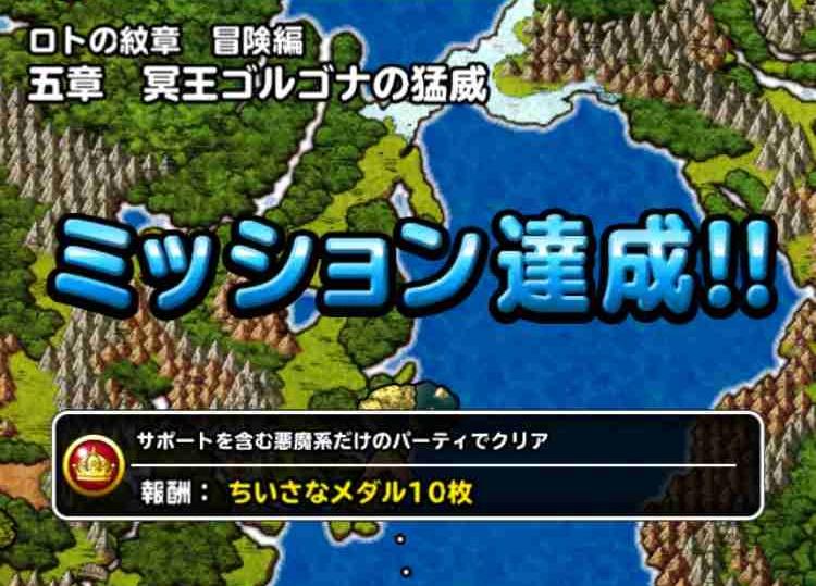 f:id:shohei_info:20170908165627j:plain