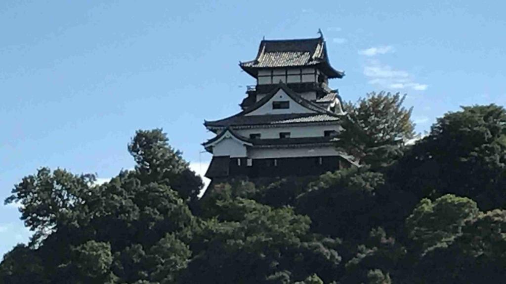 f:id:shohei_info:20170916162718j:plain