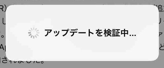 f:id:shohei_info:20170920045459j:plain