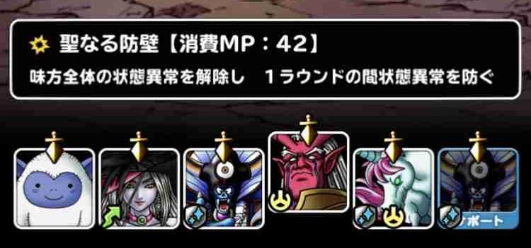 f:id:shohei_info:20170921201740j:plain