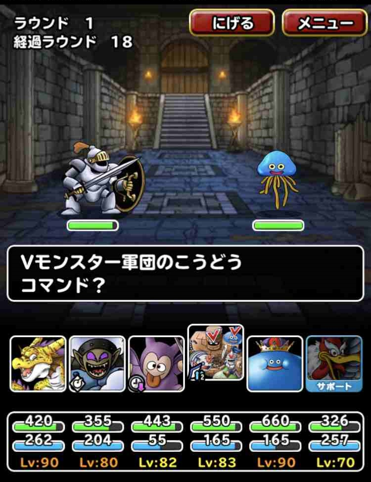 f:id:shohei_info:20170924081216j:plain
