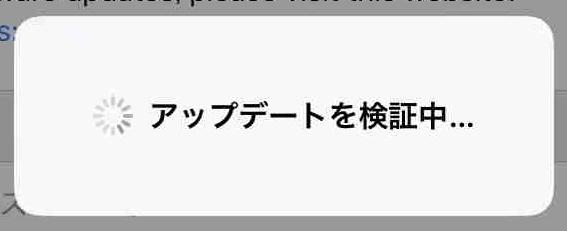 f:id:shohei_info:20170927052644j:plain