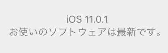 f:id:shohei_info:20170927053338j:plain
