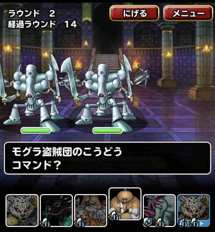 f:id:shohei_info:20170930074413j:plain