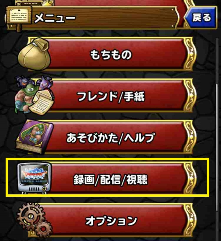 f:id:shohei_info:20171025095200j:plain