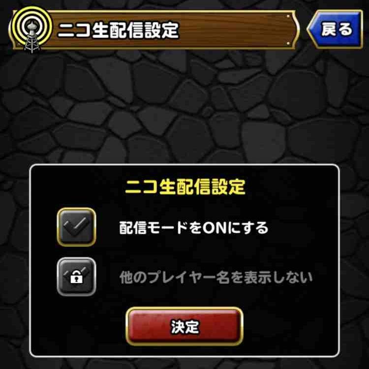 f:id:shohei_info:20171025102820j:plain