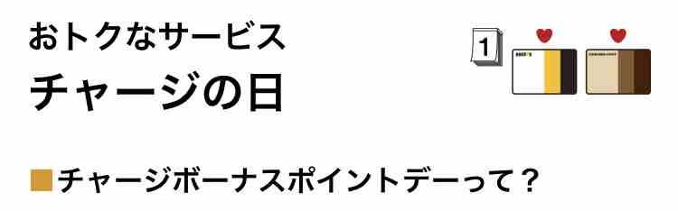 f:id:shohei_info:20171031103416j:plain
