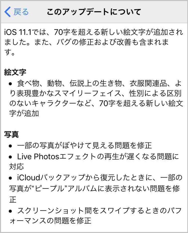 f:id:shohei_info:20171101045008j:plain