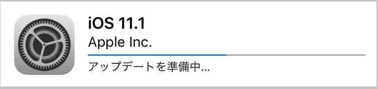 f:id:shohei_info:20171101045355j:plain