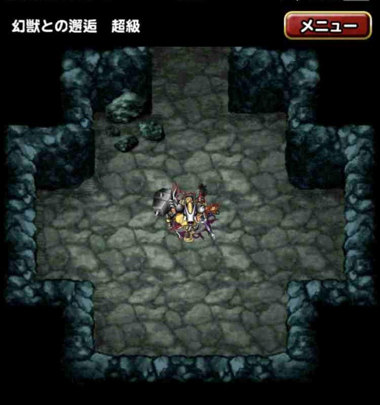 f:id:shohei_info:20171103102312j:plain