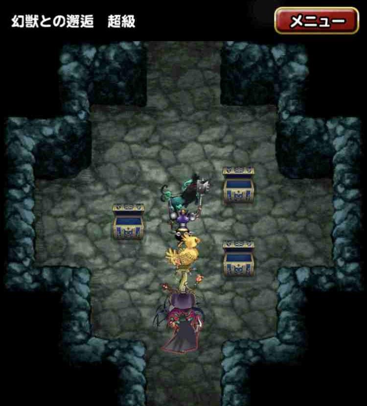 f:id:shohei_info:20171103105455j:plain