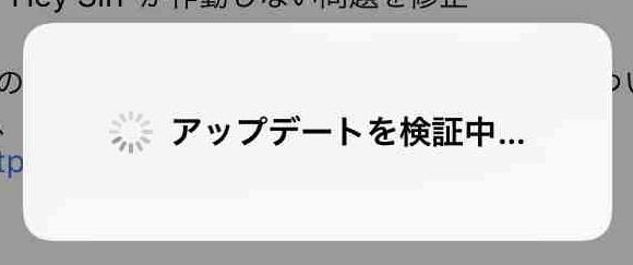 f:id:shohei_info:20171110094408j:plain
