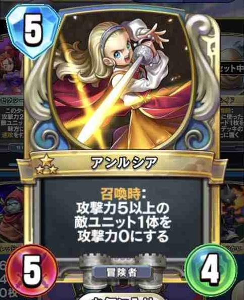 f:id:shohei_info:20171110100346j:plain