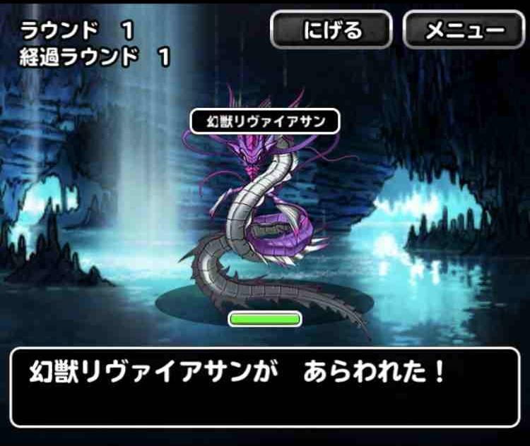 f:id:shohei_info:20171110192114j:plain