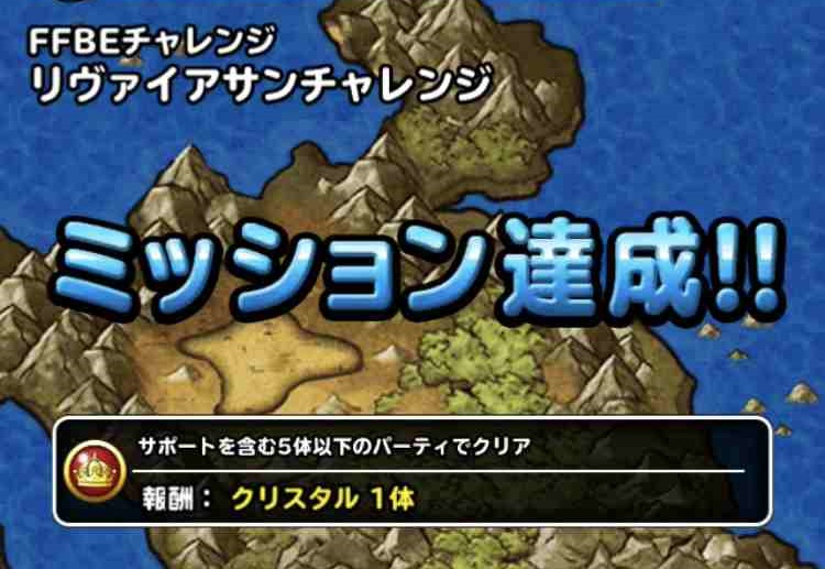 f:id:shohei_info:20171111143354j:plain