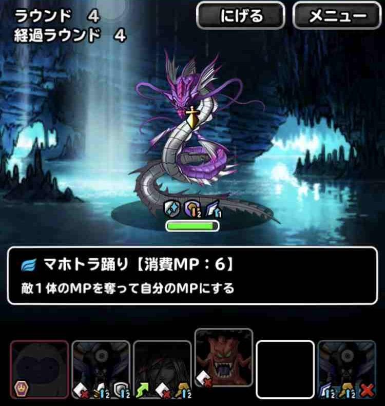 f:id:shohei_info:20171111145156j:plain