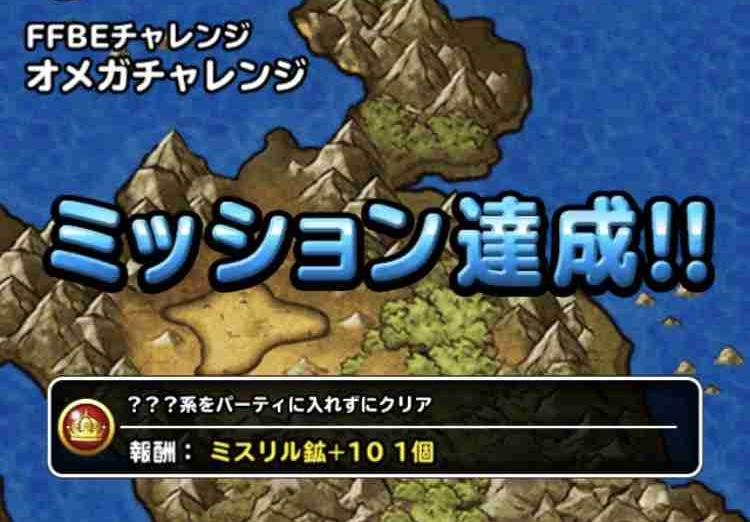 f:id:shohei_info:20171111160737j:plain