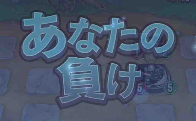f:id:shohei_info:20171115161005j:plain