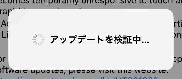 f:id:shohei_info:20171117114011j:plain