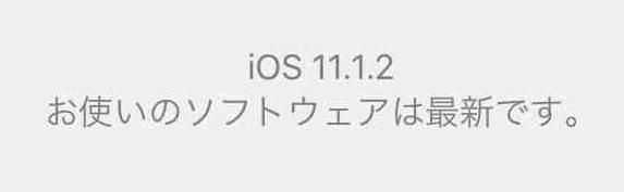 f:id:shohei_info:20171117114159j:plain