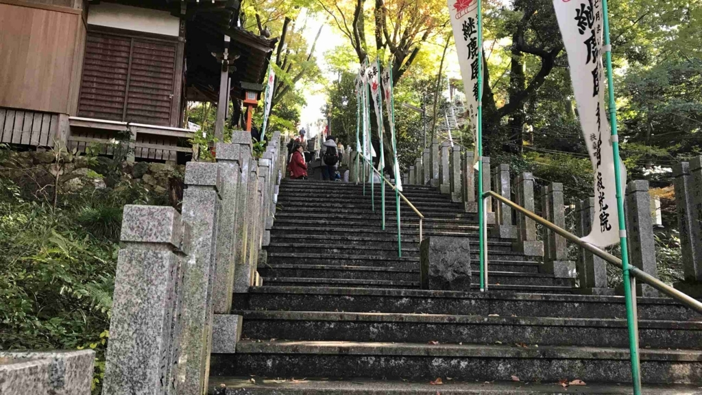 f:id:shohei_info:20171124093408j:plain