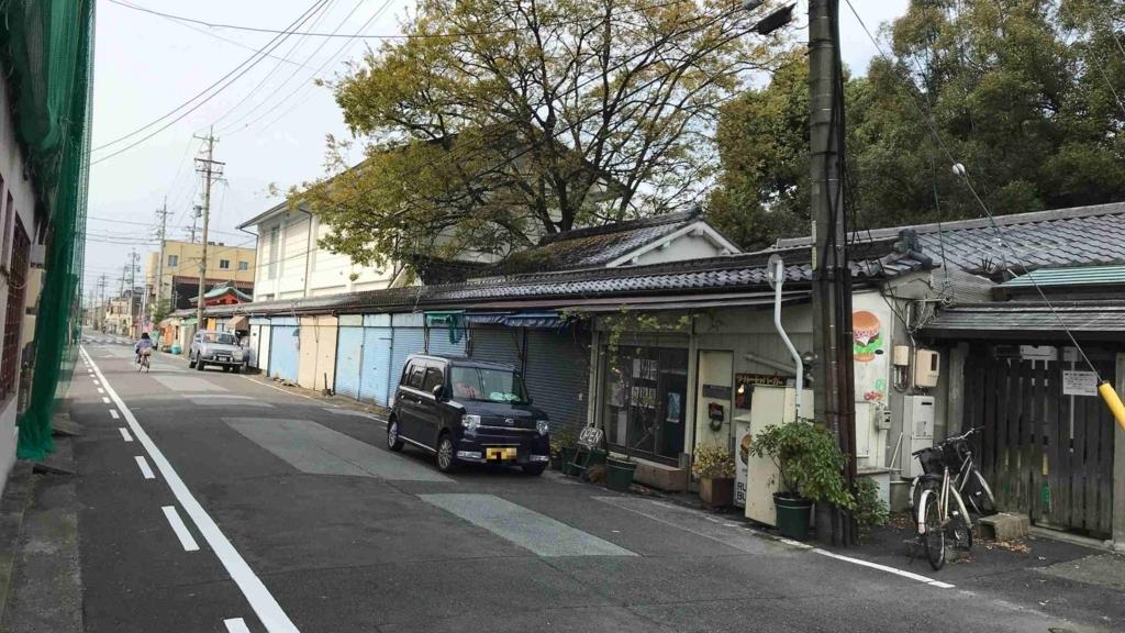 f:id:shohei_info:20171127095742j:plain