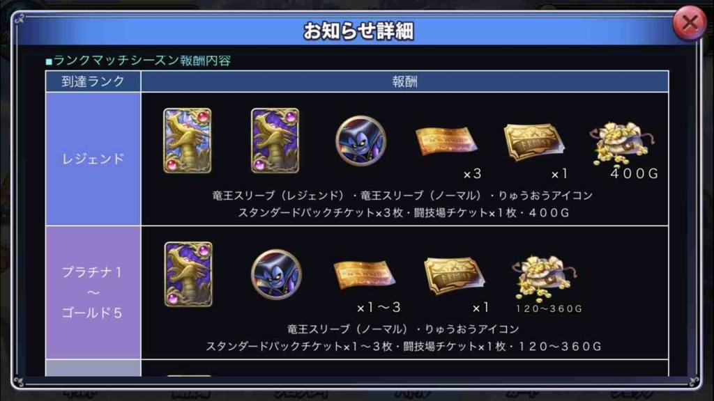 f:id:shohei_info:20171129090031j:plain