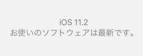 f:id:shohei_info:20171202205325j:plain