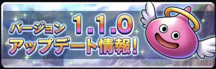 f:id:shohei_info:20171222155135j:plain