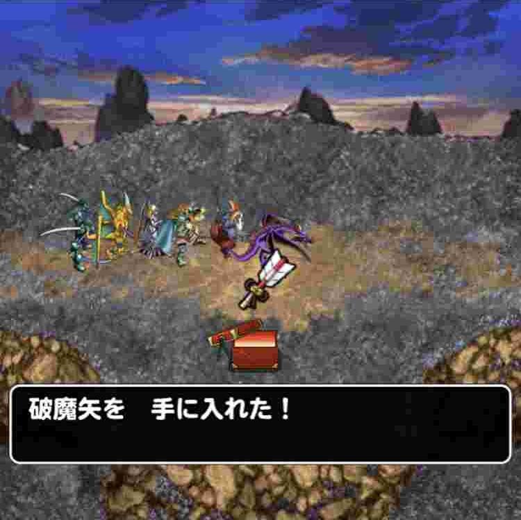 f:id:shohei_info:20180101080449j:plain