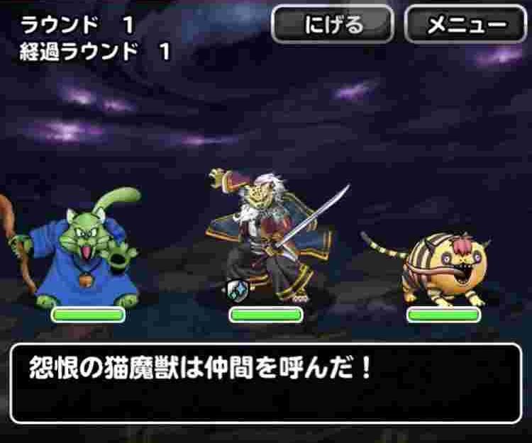 f:id:shohei_info:20180101204012j:plain