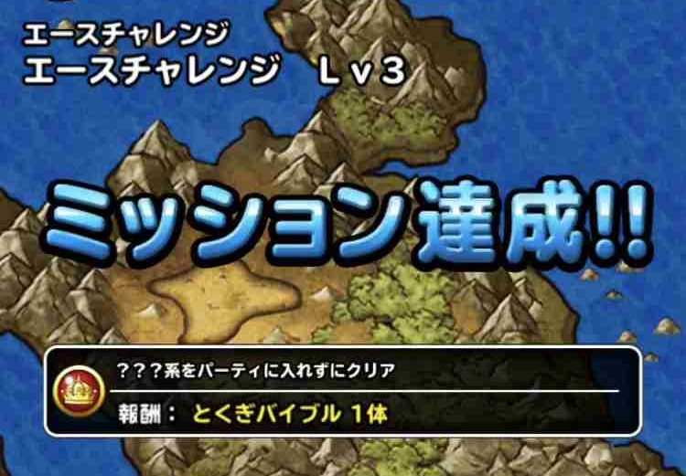 f:id:shohei_info:20180106181040j:plain