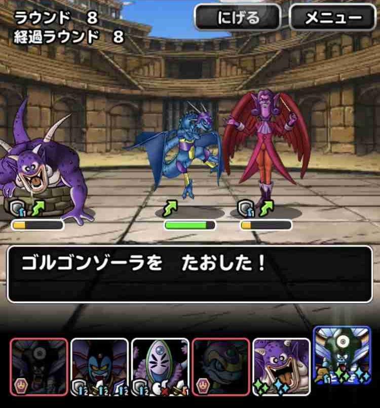 f:id:shohei_info:20180106181859j:plain