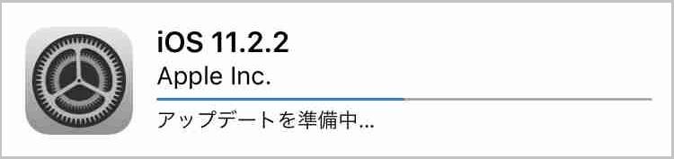 f:id:shohei_info:20180109090016j:plain
