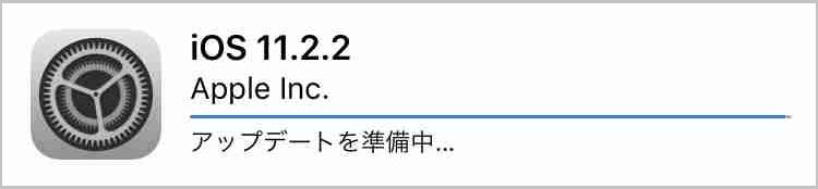 f:id:shohei_info:20180109090243j:plain