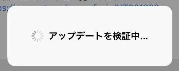 f:id:shohei_info:20180109090334j:plain