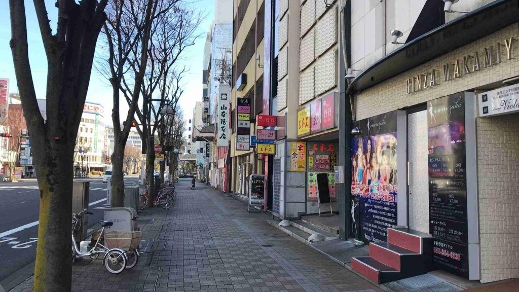 f:id:shohei_info:20180111092557j:plain