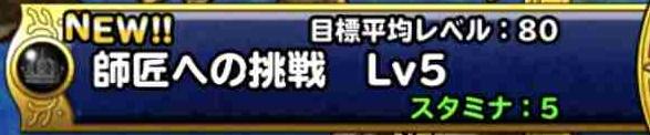 f:id:shohei_info:20180119091307j:plain
