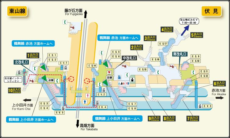 f:id:shohei_info:20180121083732p:plain