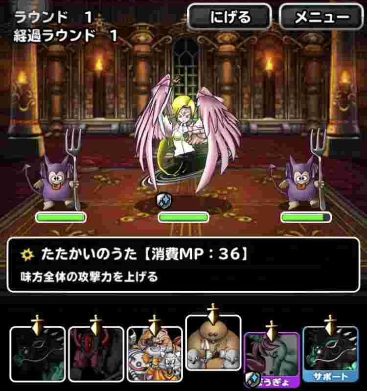 f:id:shohei_info:20180123141857j:plain
