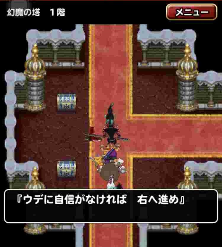 f:id:shohei_info:20180123145325j:plain