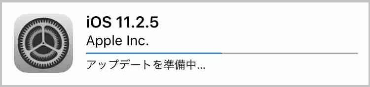 f:id:shohei_info:20180124090208j:plain